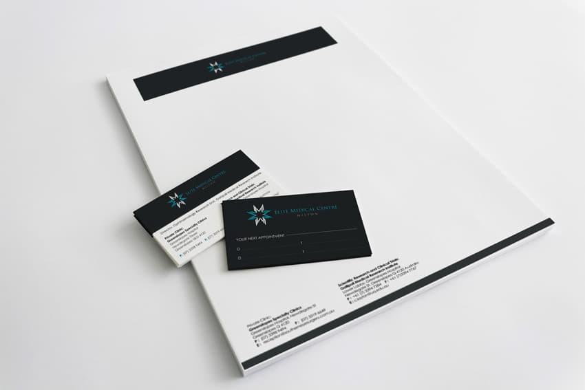 EMC-final-colour_2d