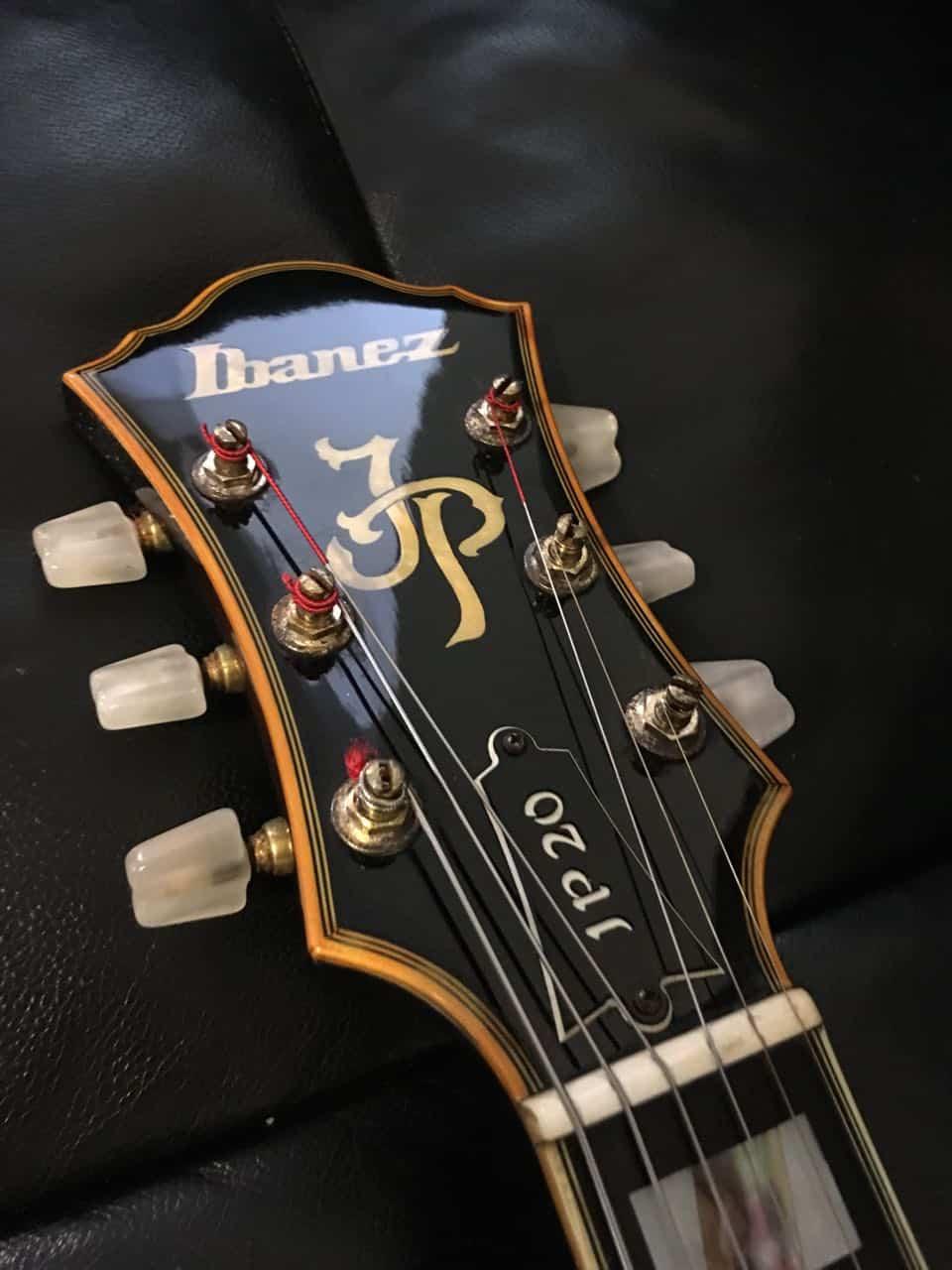 Ibanez-JP20-JoePass-1980-7