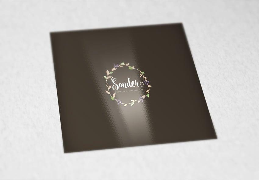 Sonder_5.2A