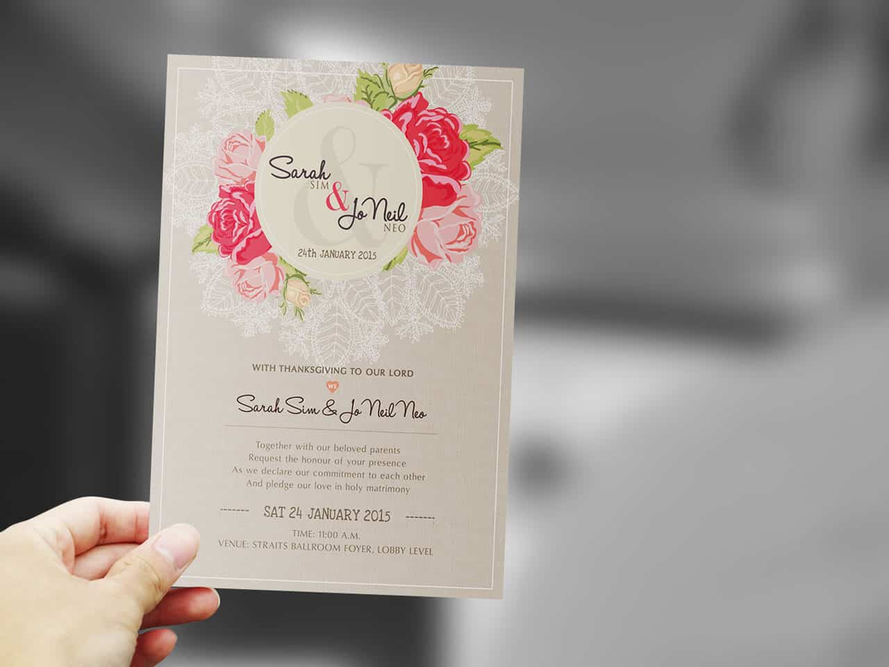 Wedding Invitations Award Winning Affordable Logo Design Specialist Graphic Sydney Brisbane Melbourne Adelaide Australia Australian
