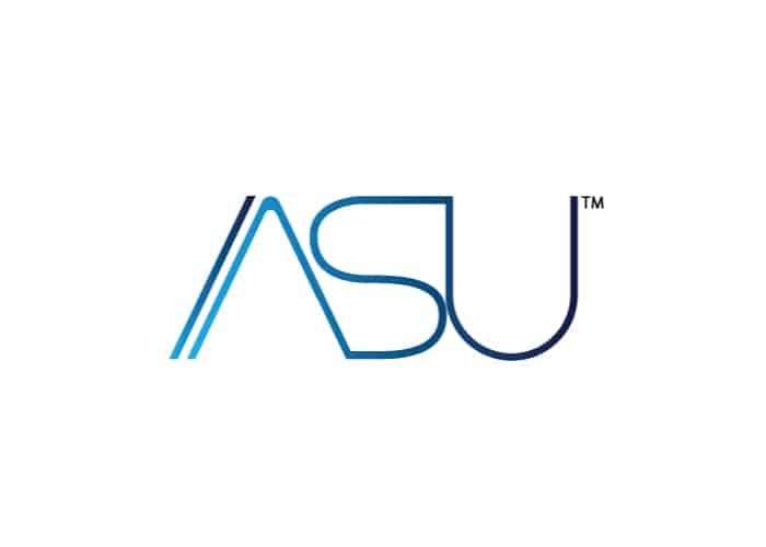 IASU Logo Design by Daniel Sim