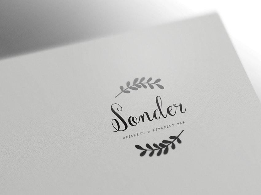 Sonder_1.1A