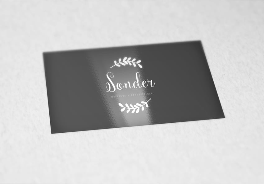 Sonder_1.2A