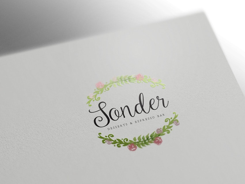 Sonder_2.1A