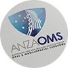 Australian and New Zealand Association of Oral and Maxillofacial Surgeons