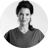 Dr Suzanne Ma - Bariatric and General Surgical Specialist